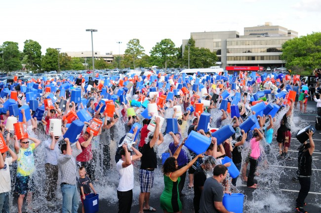 Granite_Employees_Participating_in_the_Ice_Bucket_Challenge