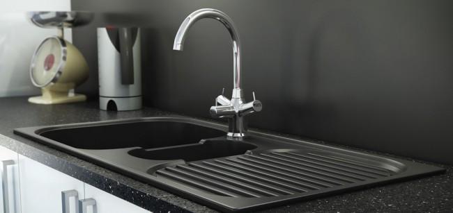 Luxury-Kitchen-Sink-9