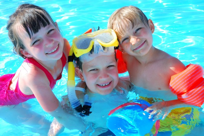 Pool-Party-for-Kids