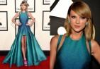 Taylor-Swift-Grammys-2015-Best-Dressed