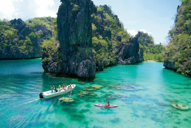 beauty-boating-of-palawan-island-philippines-wwwto_xskz