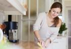 bigstock-Young-woman-doing-housework-c-30925949
