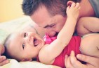 father-and-baby-girl-1536x1024-131024-ts-175734343