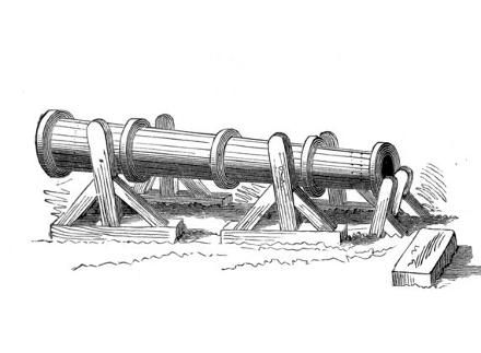 first_cannon 1