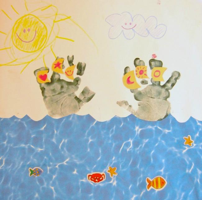 handprint-ships1