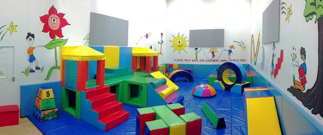 new-soft-play-room