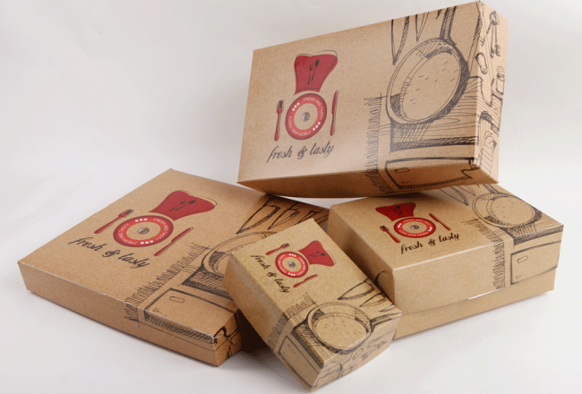 non_branded_food_boxes_4