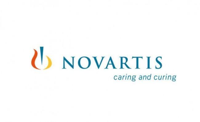novartis_6_0