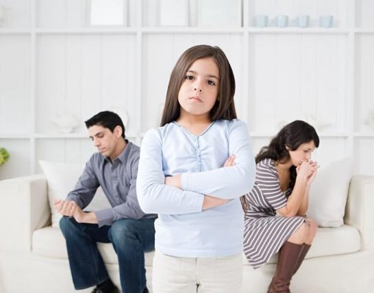 o-DIVORCE-KIDS