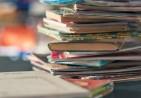 o-SCHOOL-BOOKS-facebook