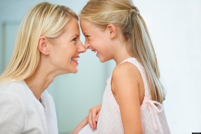o-SINGLE-PARENT-DAY-facebook
