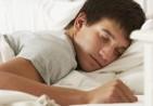 o-TEEN-SLEEPING-facebook