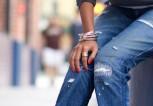 Το_street_fashion_γέμισε_γόβες-10