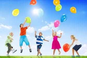 1-в-категорию-Activities-play