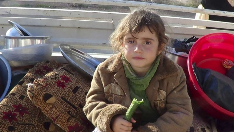 2012-11-16t042122z_1232540539_gm1e8bg0y9b01_rtrmadp_3_syria-crisis-w12001353332046