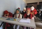 2015-01-03t152118z2011666232gm1eb131srk01rtrmadp3syria-crisis
