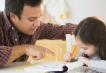 2D274905725236-today-kid-homework-140428