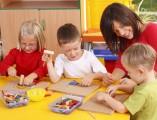 Activities-for-preschool-children