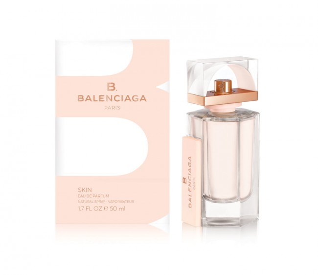 B.-Balenciaga-Paris-Skin_PackShot