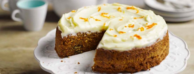 Carrot_Cake_with_cream_cheese_icing_L_865x3311399-335107