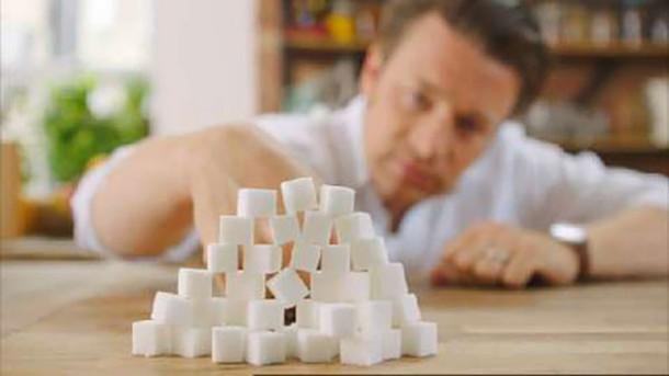 Celebrity-chef-forces-sugar-tax-debate_strict_xxl