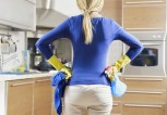 Cleaning-Service-Gig-Harbor-WA