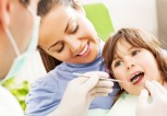 Dentist-Pediatric-Issaquah-Kids-Stock1