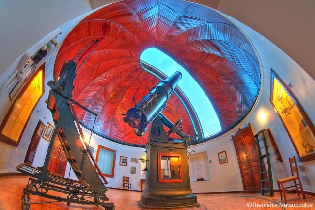 Dorides-telescope1