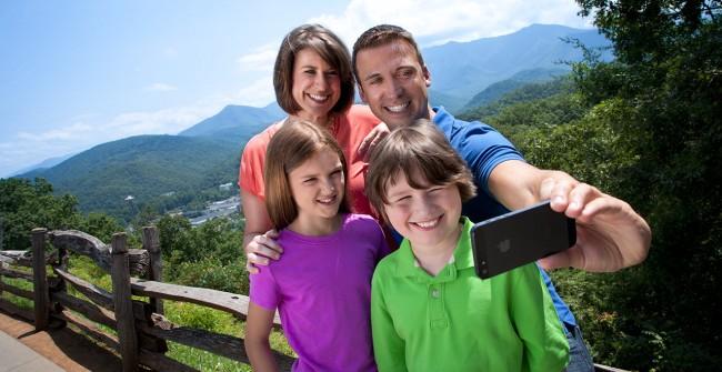Family-Main-Image