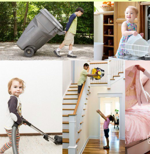 Kid-Chores-by-Age