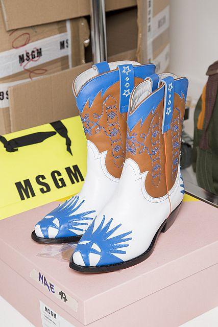 MSGM-shs-F15-053