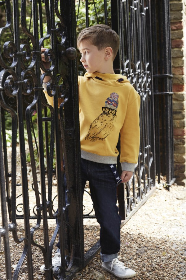 Monsoon Children AW15 27