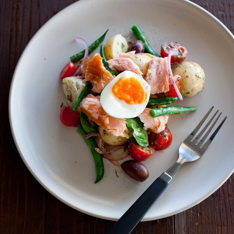 Salmon-nicoise-salad1