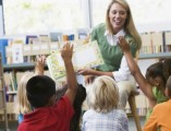 TAE_CERT_IV_Leadership-in-the-Classroom-A-New-Role-for-Teachers1