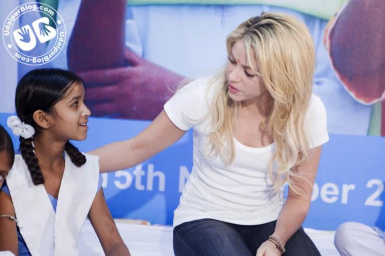 UNICEF_SHAKIRA-8336