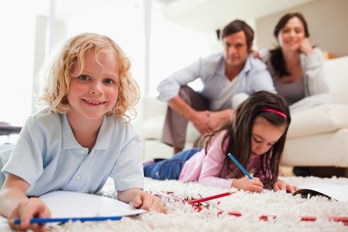 art-shutter-kids-and-parents-566ce2053cc262ceba61cb85247d7faa