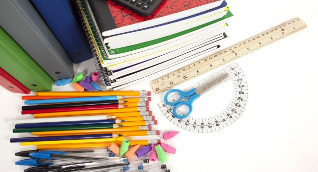 back-to-school-supplies-2