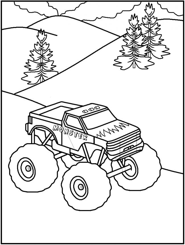 coloring-autos03