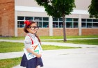 cute-first-day-of-school-photo