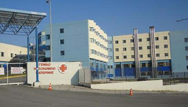 enilosis-construction-katerini-hospital-10