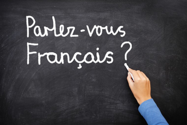 french-speaking1
