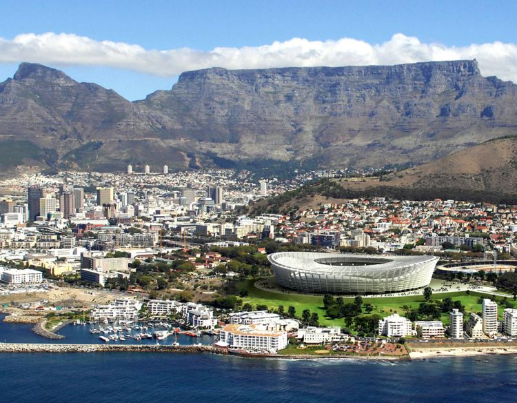 gn_cape_town_greenpoint_stadium