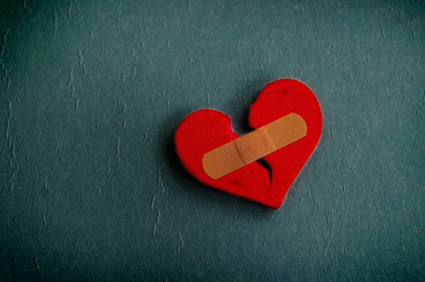heart-bandaid-620x412
