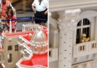 lego-vatican-and-pope-franklin-institute-1300vp1