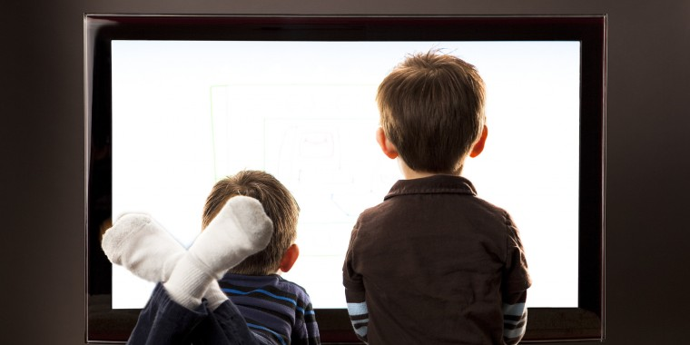 o-KID-WATCHING-TV-facebook
