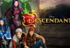 vbp-3659-Disney-Descendants-Arrive-Trailer