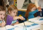 13scs-kids-painting-3