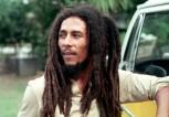 Bob Marley Wallpaper @ go4celebrity.com