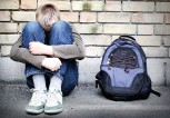 Bullying-Victims-Suffer-Effects-Far-Beyond-Childhood