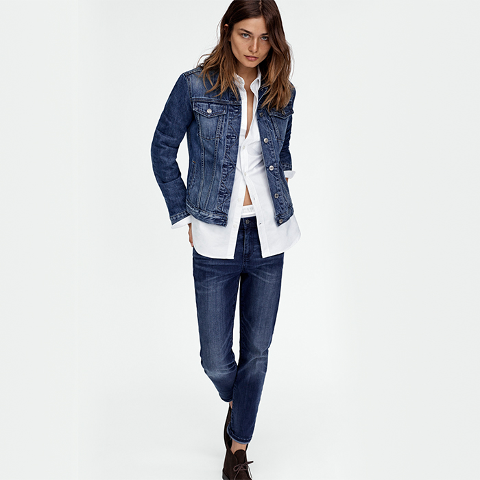 GAP_WOMEN_FALL 2015